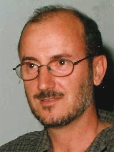 Josep Maria Nolis