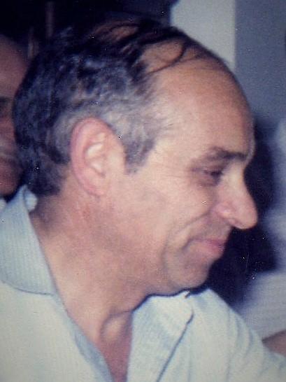 Joan Piera